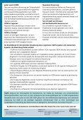 Ein regionaler IKZM-Ansatz - IKZM-Oder - Seite 2