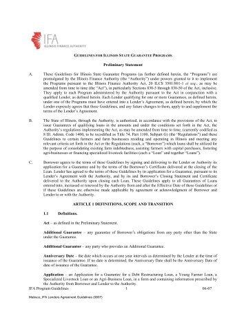 Buy Sell Tri Party Agreements Robert C Schachter Acrel
