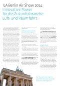 ILA 2014 Broschüre - Page 2