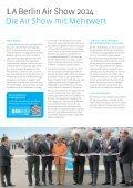 ILA 2014 Broschüre - Page 4