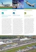 ILA 2014 Broschüre - Page 5