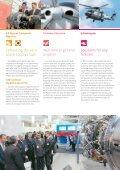 ILA 2014 Broschüre - Page 6