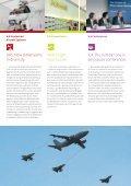 ILA 2014 Broschüre - Page 7