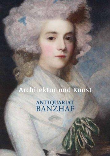 1435_Banzhaf Kat 6.2013 c.pdf