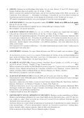 Deuxième catalogue - Librairie BOGATYR - Page 3