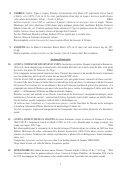 Deuxième catalogue - Librairie BOGATYR - Page 4