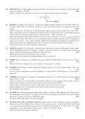 Deuxième catalogue - Librairie BOGATYR - Page 6