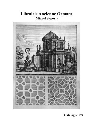 749_Catalogue 9.pdf - SLAM