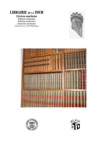 1384_ILLUSTRÉS MODERNES.pdf - SLAM