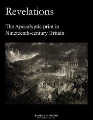 1131_Revelations Catalogue.pdf