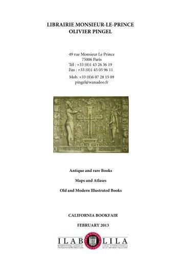 1243_Catalogue California Bookfair 2013.pdf - SLAM