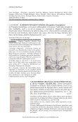Dernier catalogue - Librairie Hatchuel - Page 5