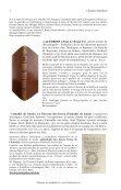 Dernier catalogue - Librairie Hatchuel - Page 6