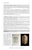 Dernier catalogue - Librairie Hatchuel - Page 7