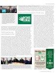 wasistlos badfüssing-magazin - Bad Füssing erleben - Page 5