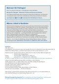 EKMintern_042013 - Evangelische Kirche in Mitteldeutschland - Page 2