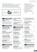 EKMintern_042013 - Evangelische Kirche in Mitteldeutschland - Page 3