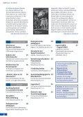 EKMintern_042013 - Evangelische Kirche in Mitteldeutschland - Page 4