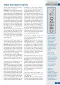 EKMintern_042013 - Evangelische Kirche in Mitteldeutschland - Page 5