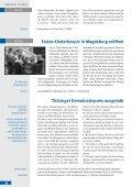 EKMintern_042013 - Evangelische Kirche in Mitteldeutschland - Page 6