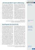 EKMintern_042013 - Evangelische Kirche in Mitteldeutschland - Page 7