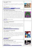 Newsletter   Pdf - Page 2