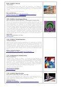 Newsletter | Pdf - Page 2