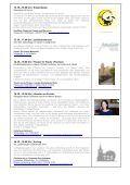 Newsletter   Pdf - Page 3