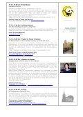 Newsletter | Pdf - Page 3