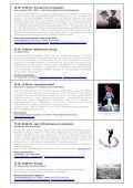 Newsletter   Pdf - Page 4