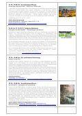 Newsletter   Pdf - Page 5