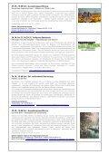 Newsletter | Pdf - Page 5