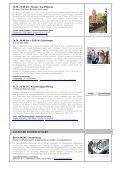 Newsletter   Pdf - Page 6