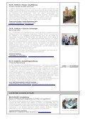 Newsletter | Pdf - Page 6