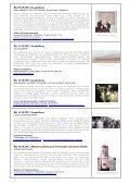Newsletter | Pdf - Page 7