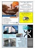 können Sie unser aktuelles Programmheft ... - vhs Indersdorf - Page 2