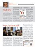 caritas in EuskirchEn - Erzbistum Köln - Seite 2