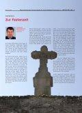 caritas in EuskirchEn - Erzbistum Köln - Seite 3