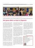 caritas in EuskirchEn - Erzbistum Köln - Seite 4