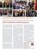 caritas in EuskirchEn - Erzbistum Köln - Seite 5