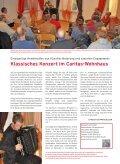 caritas in EuskirchEn - Erzbistum Köln - Seite 6