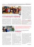 caritas in EuskirchEn - Erzbistum Köln - Seite 7