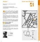 KINDER - KLEX Kunstschule Oldenburg - Seite 3
