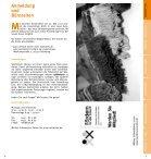 KINDER - KLEX Kunstschule Oldenburg - Seite 5