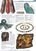 Geschenkideen aus der Welt der Kunst - WBG - Page 2