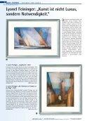 Geschenkideen aus der Welt der Kunst - WBG - Page 3