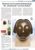 Geschenkideen aus der Welt der Kunst - WBG - Page 4