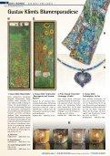 Geschenkideen aus der Welt der Kunst - WBG - Page 5