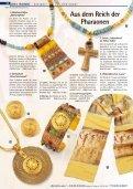 Geschenkideen aus der Welt der Kunst - WBG - Page 7