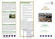 14002-israel-palaestina-ablauf (PDF) - Staatspolitische Gesellschaft ...